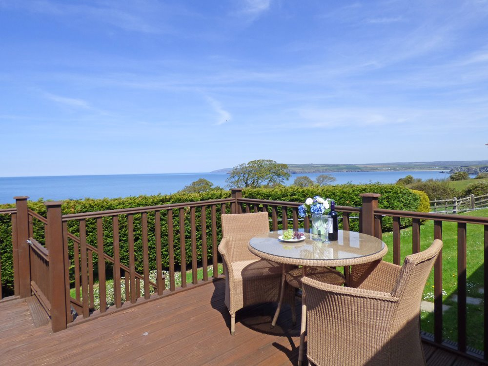 Dog Friendly Holiday Cottages in Wales | Coastal Cottages of