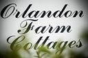 Orlandon Farm Cottage (30401)
