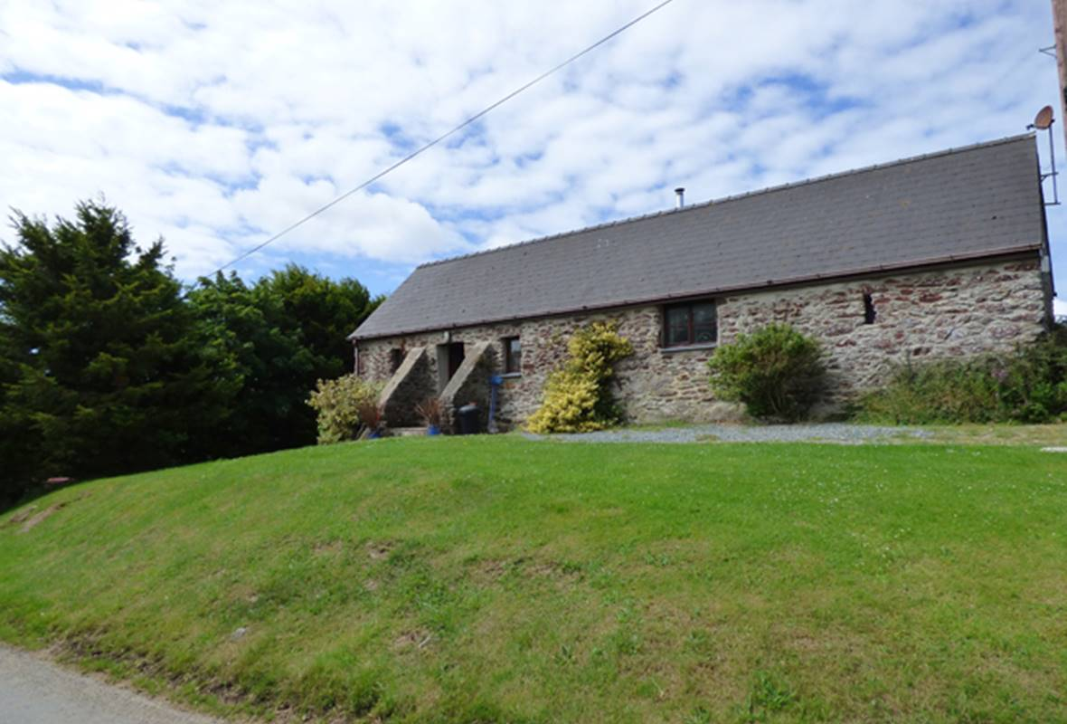 Kingfisher Cottage - 4 Star Holiday Cottage - St Ishmaels, Pembrokeshire, Wales