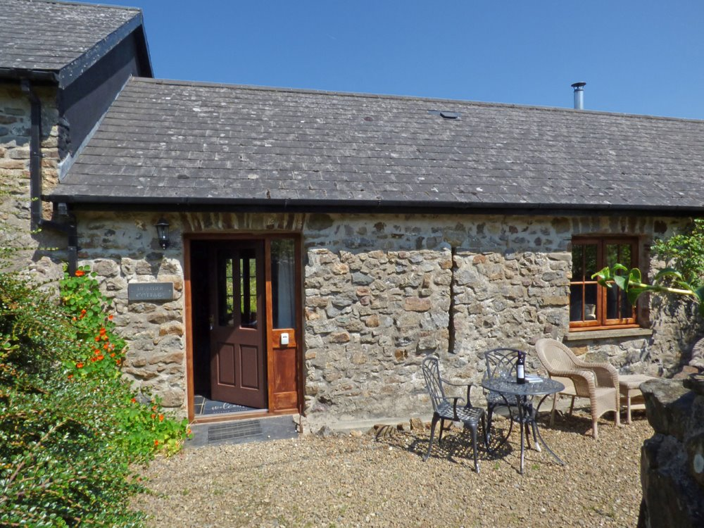 Marvelous Wales Cottage Holidays Find A Holiday Cottage Coastal Home Interior And Landscaping Palasignezvosmurscom