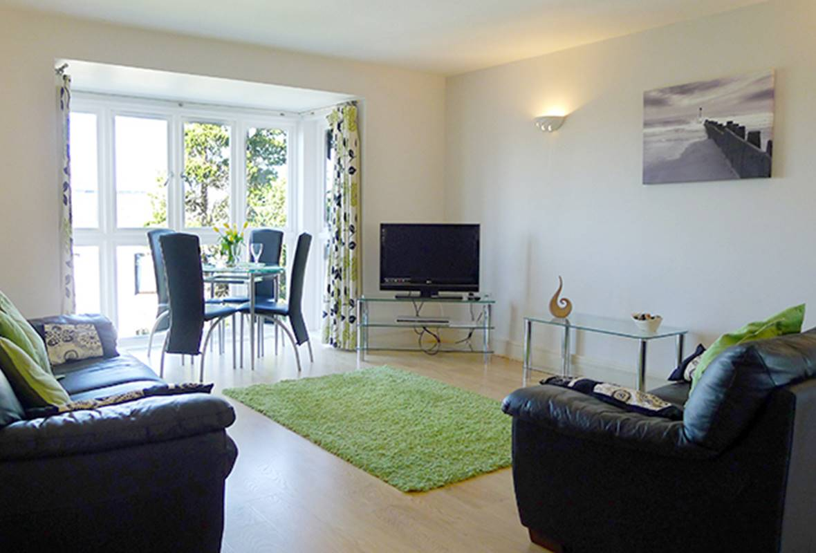 19 Rhodewood House - 5 Star Holiday Home - Saundersfoot, Pembrokeshire, Wales