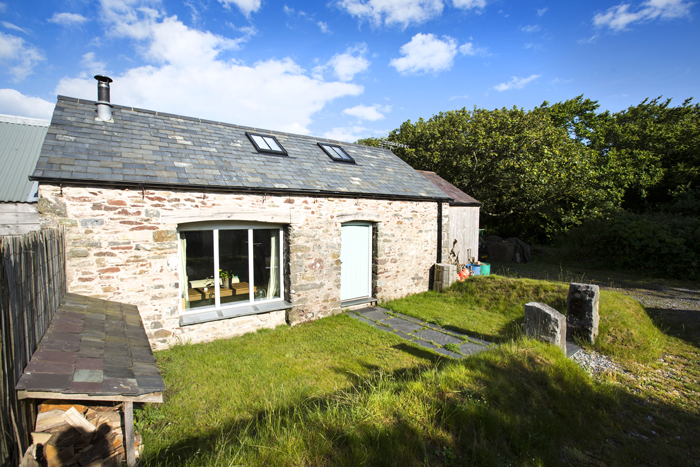 woof guide holiday cottages pembrokeshire