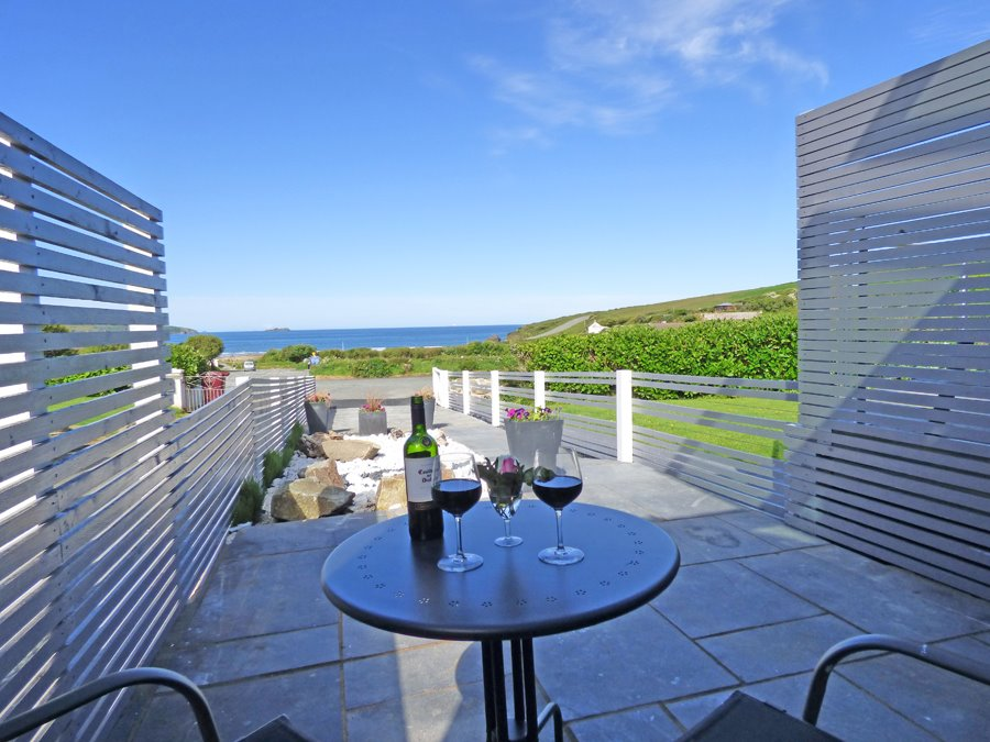 Miraculous Luxury Holiday Cottages In Wales Coastal Cottages Of Download Free Architecture Designs Scobabritishbridgeorg